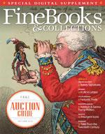 Auction Guide Autumn 2016