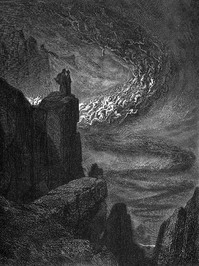 Gustave Dore  Gates of hell.jpg