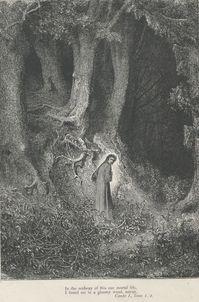 Gustave_Dore_Inferno1.jpg