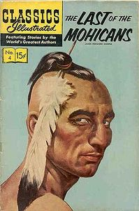 Thumbnail image for 250px-Mohicanslast.jpg