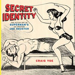 SecretIdentity_250.jpg