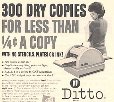 1965_Ditto_adx.jpg
