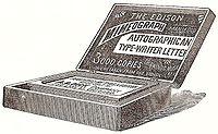 200px-1889_Edison_Mimeograph.jpg
