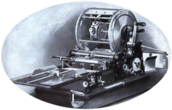 250px-Mimeograph,_1918.png