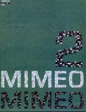 Mimeo024.jpg