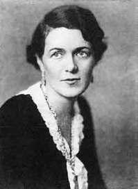 1929-caresse-crosby.jpg