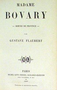 Bovary titlepage.jpg