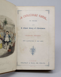 XmasCaroltitle_v_1 copy.jpg
