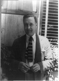 200px-Francis_Scott_Fitzgerald_1937_June_4_(1)_(photo_by_Carl_van_Vechten).jpg