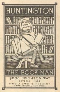 bookmanx.jpg