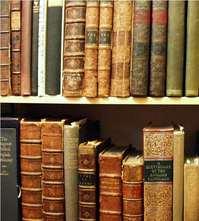 Books02-619x685.jpg