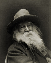 Walt_Whitman.jpg