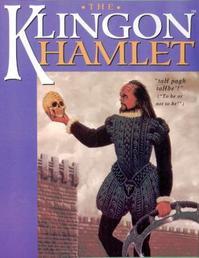 The Klingon Hamlet.jpg