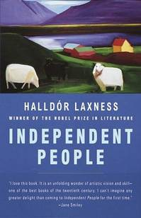 laxness-independent-people.jpg