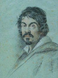 451px-Bild-Ottavio_Leoni,_Caravaggio.jpg