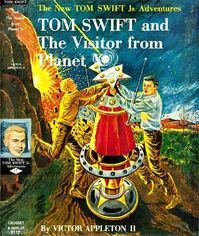 507px-Tom_Swift_and_The_Visitor_from_Planet_X_-_dust_jacket_-_Project_Gutenberg_eText_17985.jpg