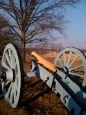 Artillery park 1.jpg