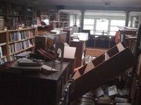 eureka+books+earthquake.jpg