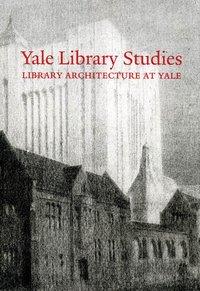 library studies.jpg