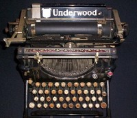 underwood typewriter.jpg