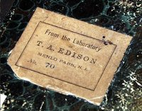 edison_bookplate.jpg