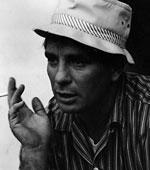 jack_kerouac_1960-thumb.jpg