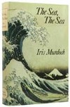 Thumbnail image for the-sea-the-sea-murdoch.jpg