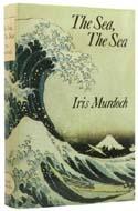 http://www.finebooksmagazine.com/fine_books_blog/assets_c/2010/03/the-sea-the-sea-murdoch-thumb-200x304-1092.jpg