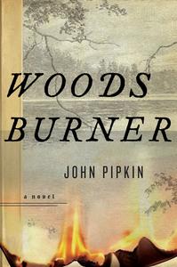 woodsburner cover.jpg