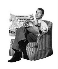 reading-the-newspaper.jpg