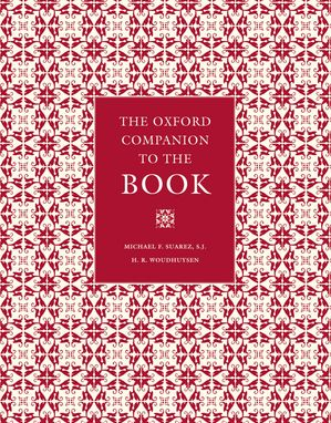 Review-OxfordCompanion.jpg