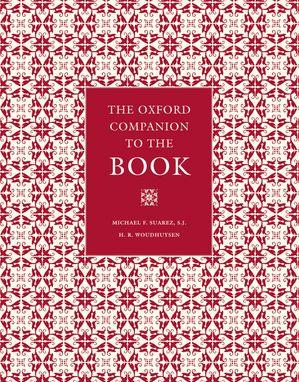 Review-OxfordCompanion.jpg