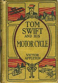 TomSwift.jpg