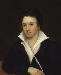 488px-Percy_Bysshe_Shelley_by_Alfred_Clint.jpg