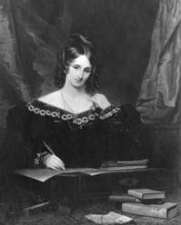 Mary_Shelley_f556.jpg