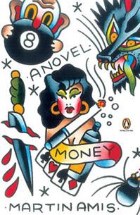 cover_money.jpg