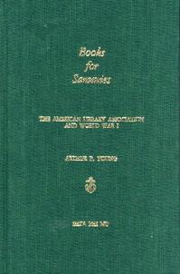 http://www.finebooksmagazine.com/fine_books_blog/assets_c/2010/09/7307828fd7a0db0b8cd20110.L-thumb-200x302-1581.jpg