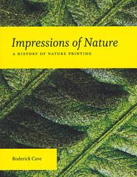 ImpressionsOfNature.jpg