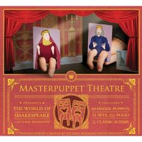 puppet-thumb-400x400-51658.jpg