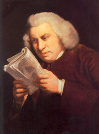 samuel-johnson04.png