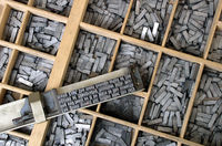 800px-Metal_movable_type.jpg