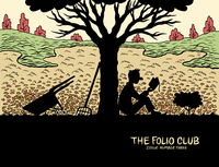folio-club_3_color.jpg