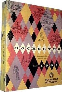vintage phone book.jpg
