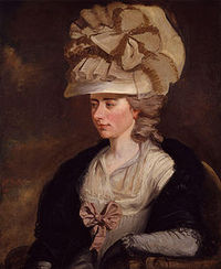 250px-Frances_d'Arblay_('Fanny_Burney')_by_Edward_Francisco_Burney.jpg