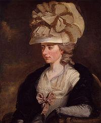 250px-Frances_d'Arblay_('Fanny_Burney')_by_Edward_Francisco_Burney.jpg
