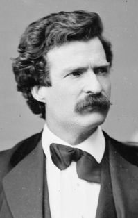 382px-Mark_Twain,_Brady-Handy_photo_portrait,_Feb_7,_1871,_cropped.jpg