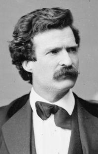 382px-Mark_Twain,_Brady-Handy_photo_portrait,_Feb_7,_1871,_cropped.jpg