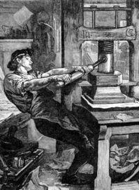 438px-Gutenberg_press.jpg