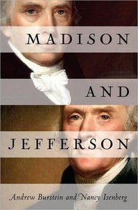 Madison and Jefferson.jpg