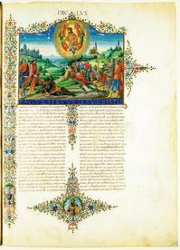 Mendelsohn_Vatican_009 Urb.lat.2.f.250r-thumb-465x642-58317.jpg